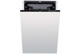 Посудомоечные машины Korting