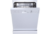 Отдельностоящая посудомоечная машина KDF 60240