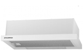 Вытяжка для кухни Maunfeld VS Light 60 Белый (Галоген)
