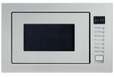 Микроволновая печь Midea TG925B8D-WH