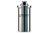 Фильтр для воды Новая Вода A488