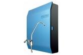 Фильтр для воды Новая Вода Expert M330