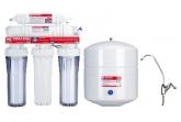 Фильтр для воды Новая вода O500
