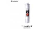 Модуль сменный мембранный Omoikiri «M-Complex 5»
