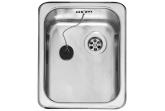 Мойка для кухни Reginox R18 2330 Lux OSK