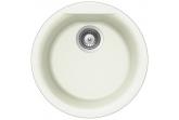 Мойка для кухни Schock Euro 40R (R-100) Cristalite
