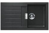 Мойка для кухни Schock Signus 45D (D-100)