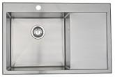Мойка для кухни Seaman Eco Marino SMB-7851