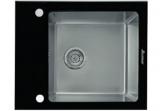 ����� ��� ����� Seaman Eco Glass SMG-610B