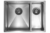 Мойка для кухни Seaman Eco Marino SME-575DR
