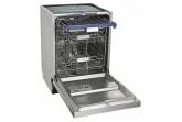 Посудомоечная машина Flavia SI 60 ENNA