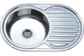 Мойка для кухни Sinklight 770x500