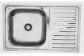 Мойка для кухни Sinklight 800x500