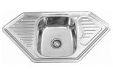 Мойка для кухни Sinklight 950x500B