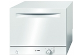 Посудомоечная машина Bosch SKS 40E22 RU