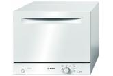 Посудомоечная машина Bosch SKS 51E22 RU