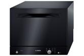 Посудомоечная машина Bosch SKS 51E66 RU