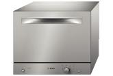 Посудомоечная машина Bosch SKS 51E88 RU