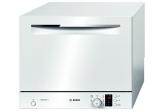 Посудомоечная машина Bosch SKS 62E22 RU
