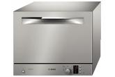 Посудомоечная машина Bosch SKS 62E88 RU