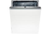 Посудомоечная машина Bosch SMV 53L30