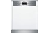 Посудомоечная машина Siemens SN 56T590