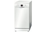 Посудомоечная машина Bosch SPS 63M52 RU