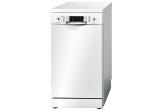 Посудомоечная машина Bosch SPS 69T72 RU