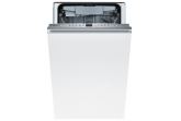 Посудомоечная машина Bosch SPV58M50 RU