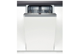 Посудомоечная машина Bosch SPV 43M10