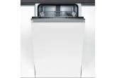 Посудомоечная машина Bosch SPV 50E00
