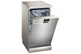 Посудомоечная машина Siemens SR26T890RU