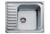 Мойка для кухни Teka Classic 1B 1/2D