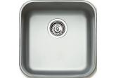 Мойка для кухни Teka BE 40.40.20 PLUS