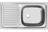 ����a ��� ����� Ukinox CL 760.435
