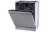 Посудомоечная машина Zigmund Shtain DW 89.6003 X