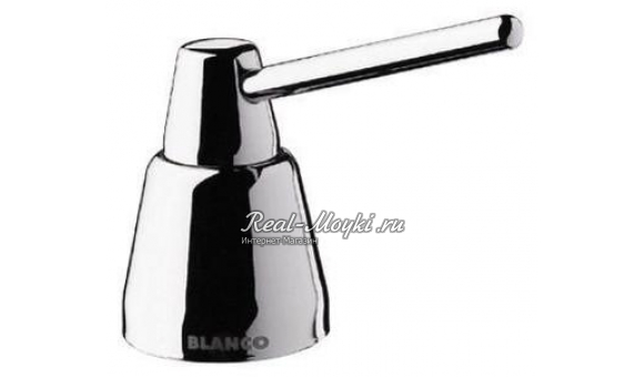 Дозатор Blanco Tiga