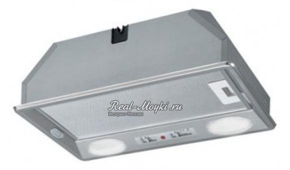 Вытяжка для кухни Jet Air CA 3/520 1M INX-09