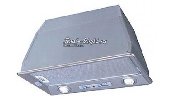 Вытяжка для кухни Jet Air CA Extra 520 mm INX-09