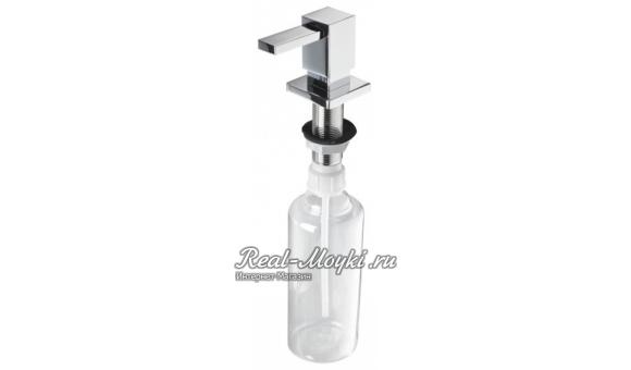 Дозатор для жидкого мыла Alveus 1069687