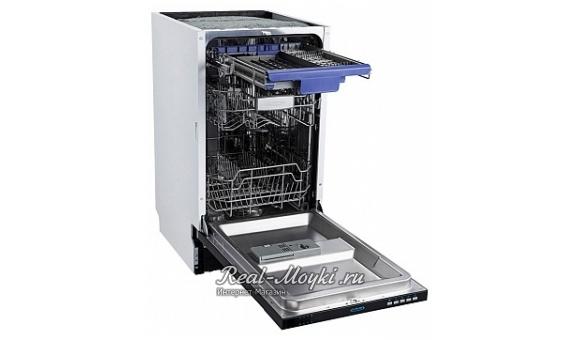 Посудомоечная машина Flavia BI 45 ALTA