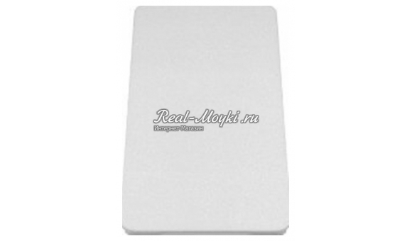 Разделочная доска Blanco 210521 из пластика