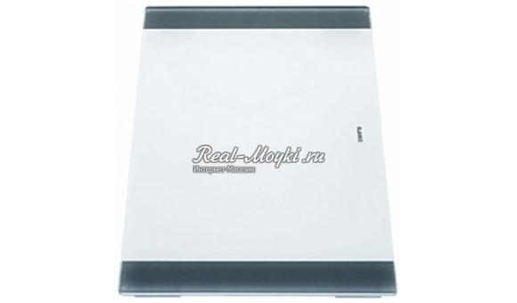 Разделочная доска Blanco Zerox 219645