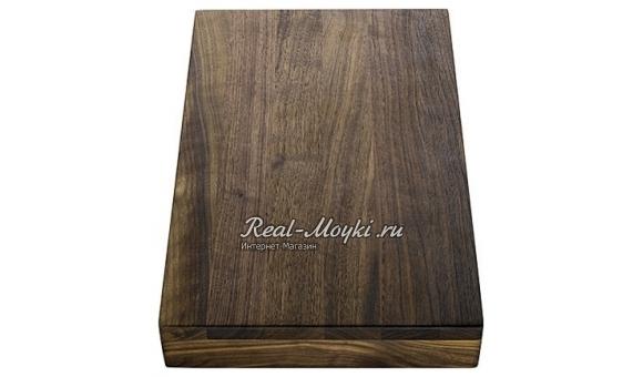 Разделочный столик Blanco для Attika 230285
