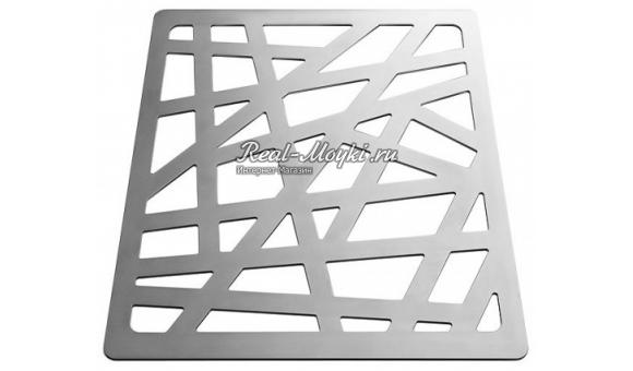 Кухонная решетка Blanco 225353