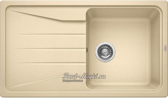 Мойка для кухни Blanco Sona 5 S