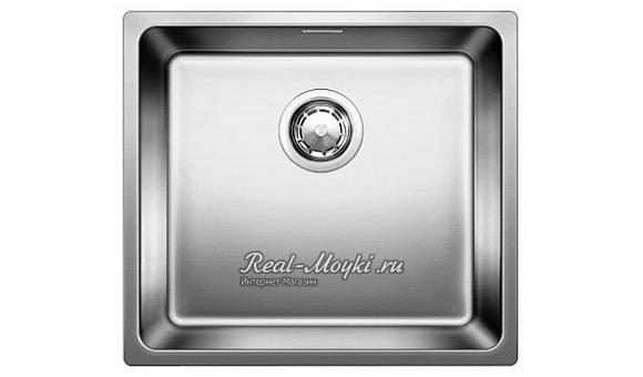 Мойка для кухни Blanco Andano 450-IF