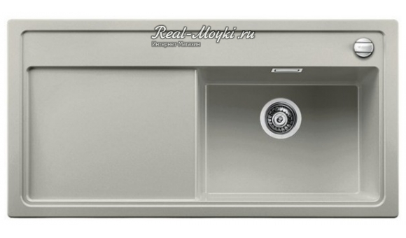 Мойка для кухни Blanco Zenar XL 6 S