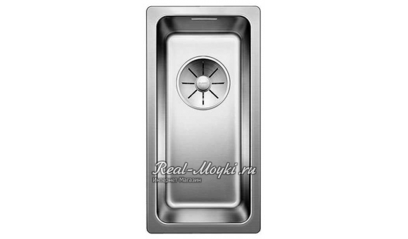 Мойка для кухни Blanco Andano 180-IF