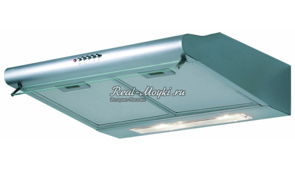 Вытяжка для кухни Cata P 3060 IX